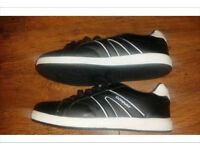 Donnay Trainer BRAND NEW