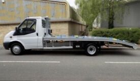 cheap recovery service £25 car recovery sparkhill birmingham plz call 07477878487