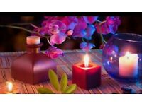 nisa thai massage sms dejt