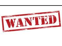 Wanted - Cheap Working Amazon Firestick