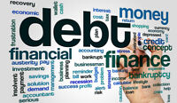 Unsecured Small Business Loans - Edmonton - 647-628-9321