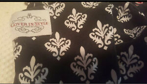 Breast feeding covers for sale! Edmonton Edmonton Area image 3