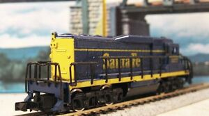 I will buy your N Scale model trains Kitchener / Waterloo Kitchener Area image 5
