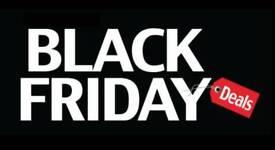 Sram Etap Gearset very good condition Black Friday Deals