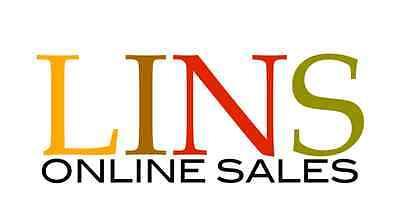Lins Online Sales