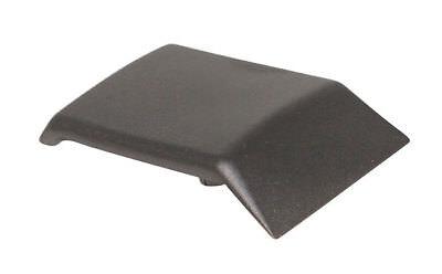 Car Parts - CORRADO Cover Cap For Roof Moulding, Left - 535853719