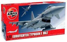 Airfix 1/72 Eurofighter Typhoon A04036 West Launceston Launceston Area Preview