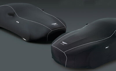 Aston Martin DB9 Indoor Car Cover #701413, NEW
