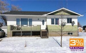 115 2nd Ave Rm Of Elton, Manitoba R0K1C0