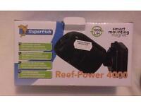 Superfish Reef-Power 4000 Circulation Pump