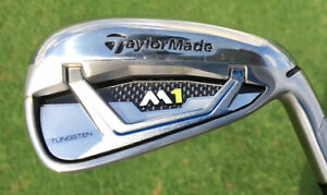Fer 5 Taylormade M1