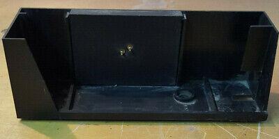 Motorola Battery Adapter Tdn9435c Ht1000 Mt2000 Mts2000 Mtx8000 Mtx9000