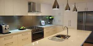 Powerlinked electrical your local electrician Heathridge Joondalup Area Preview