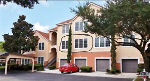 Condo in Sarasota 7 miles from Siesta Key Beach