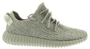 looking for yeezys will trade my xbox one