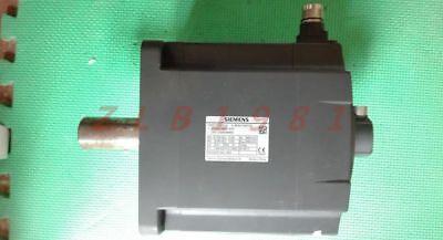 One 1FL6092-1AC61-0LG1