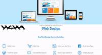 Web Design / Web Development / Mobile Version