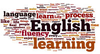 COURS D'ANGLAIS/ENGLISH TUTORING