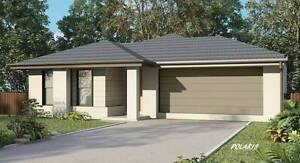 Own your Own 4 Bed 2 Bath Home for as little as $294 pw Redbank Plains Ipswich City Preview