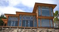 Tamlin Custom West Coast Homes, Call Today- You Can Afford It!