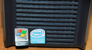 Dell Optiplex 620 Computer set with Monitor for Sale  Great comp Cambridge Kitchener Area image 8
