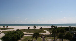 OCEANFRONT (Gulf of Mexico) – VOYAGER BEACH CLUB AT TREASURE ISL