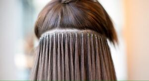 Flawless Extentions !!!  Installation & Removal Kawartha Lakes Peterborough Area image 4