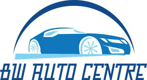 BW AUTO CENTRE - 416-844-1960 - DISCOUNTED RATES