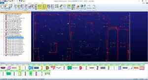 Laser cutting and Forming work wanted Kitchener / Waterloo Kitchener Area image 1