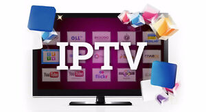 Cheap & Reliable IPTV Channels For Your IPTV Box OR Android