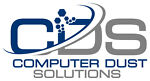 Computer Dust Solutions