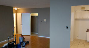 Fall Special! Reliable Professional Painters. Affordable Rate! Oakville / Halton Region Toronto (GTA) image 7