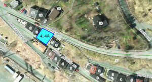 Development Opportunity:  Vacant land for sale. St. John's Newfoundland image 3