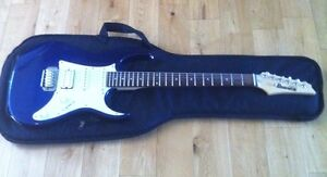 Ibanez G10 electric guitar