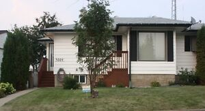 (REDUCED) HOUSE FOR SALE BOYLE, AB $180'000