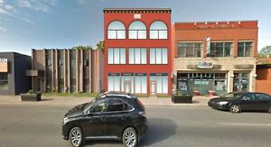 1421 - 9 Avenue SE - NEWLY BUILT SPACE FOR LEASE_b1l