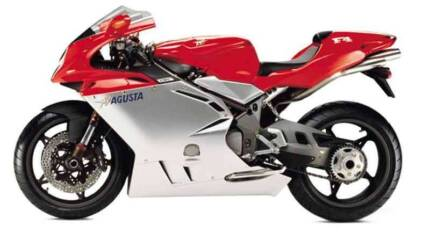 Wanted WTB MV Agusta 750 up to $10,000