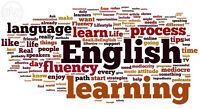 Tutoring English · Español · Français
