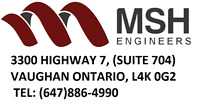 Mechanical and Electrical Engineering Services