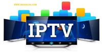WE SELL ALL IPTV BOXES .