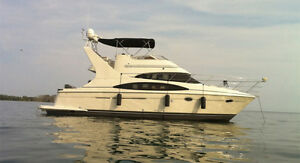 PRIVATE BOAT RENTAL - V.I.P, Corporate, Events, Parties, Cabana