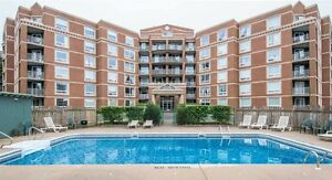 Large Quality Condo in Clayton Park West