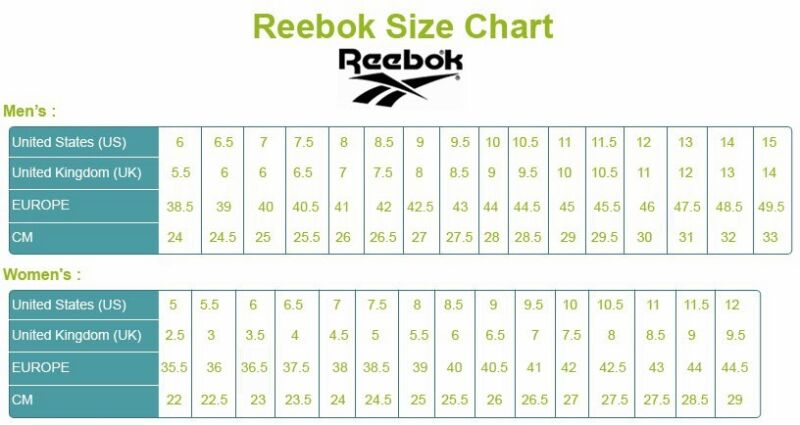 d8795b427aa Reebok Classic Club C 85 White Sheer Gray AR0455 Mens Casual Shoes Most  Sizes ...