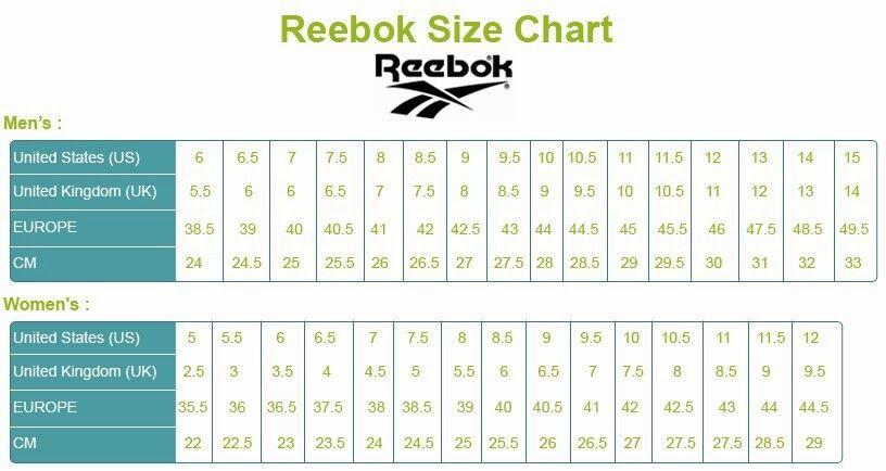5a632d17e Reebok Classic Club C85 White Glen Green AR0456 Mens Casual Shoes Sneaker  Sizes