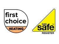 Gas Safe Engineer (Boiler repair/installation) and plumbing