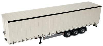 MARGE MODELS 1:32 SCALE TRIOLIET SOLOMIX FEEDER WAGON