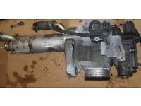 Egr valve | Car Replacement Parts for Sale - Gumtree