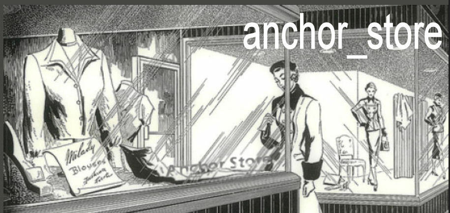 anchor_store