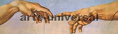 arte-universal