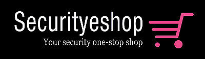securityeshop